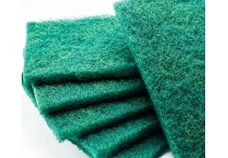 Global Non-Woven Hand Pad Industry 2016 Market Research Report