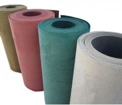 Surface Conditioning Abrasives Jumbo Rolls